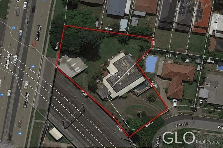 49 wana st, Sunnybank QLD 4109, Image 0