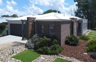 Picture of 11 Reed Court, Numurkah VIC 3636