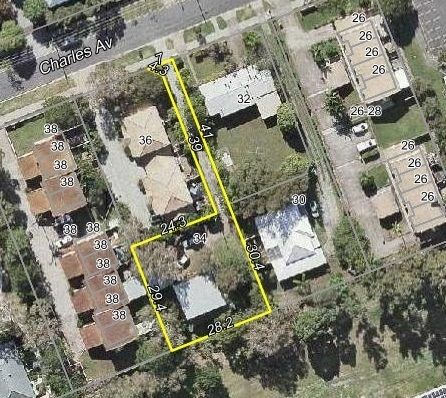 34 Charles Avenue, Logan Central QLD 4114, Image 0