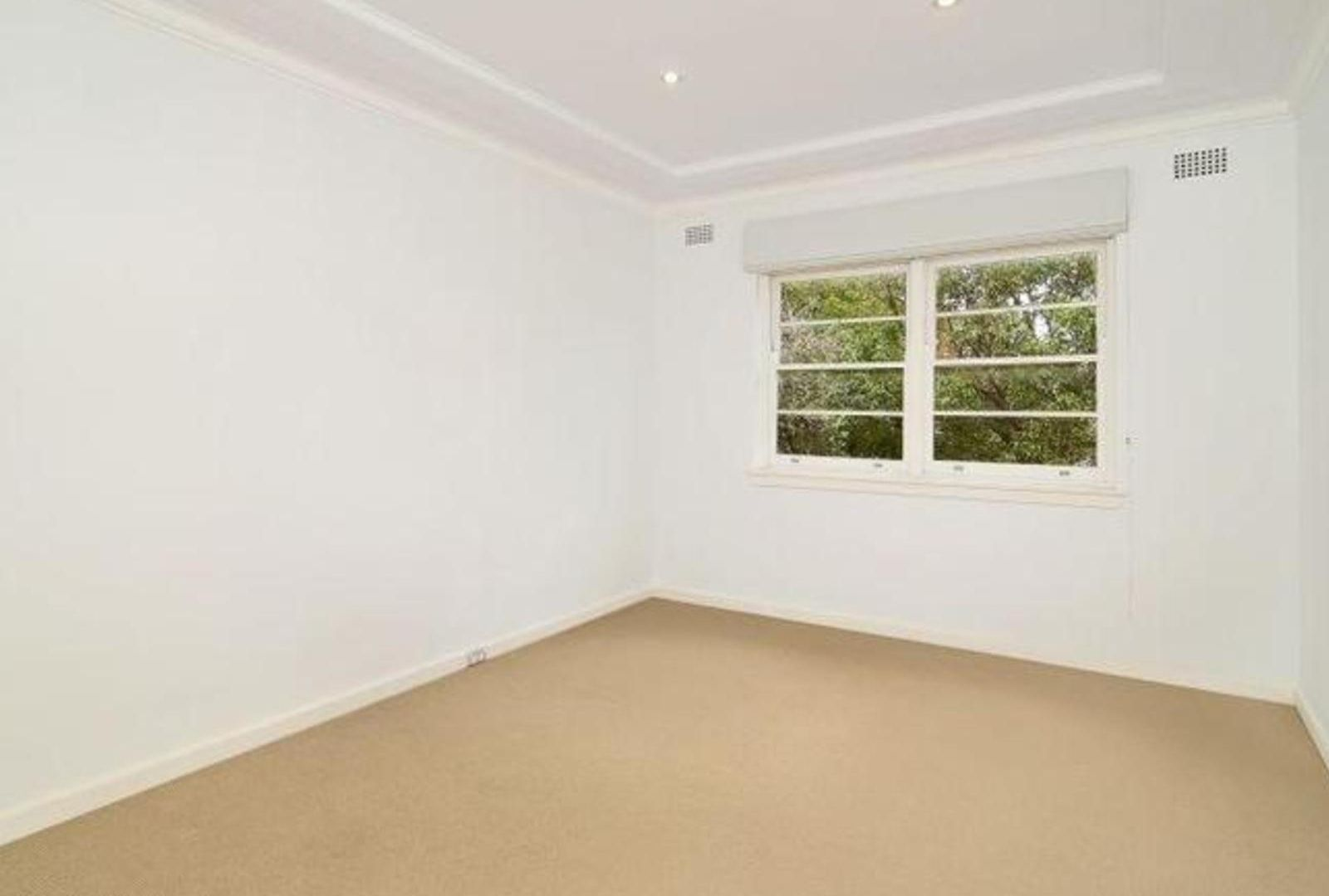 11/40 Flood Street, Bondi NSW 2026, Image 2