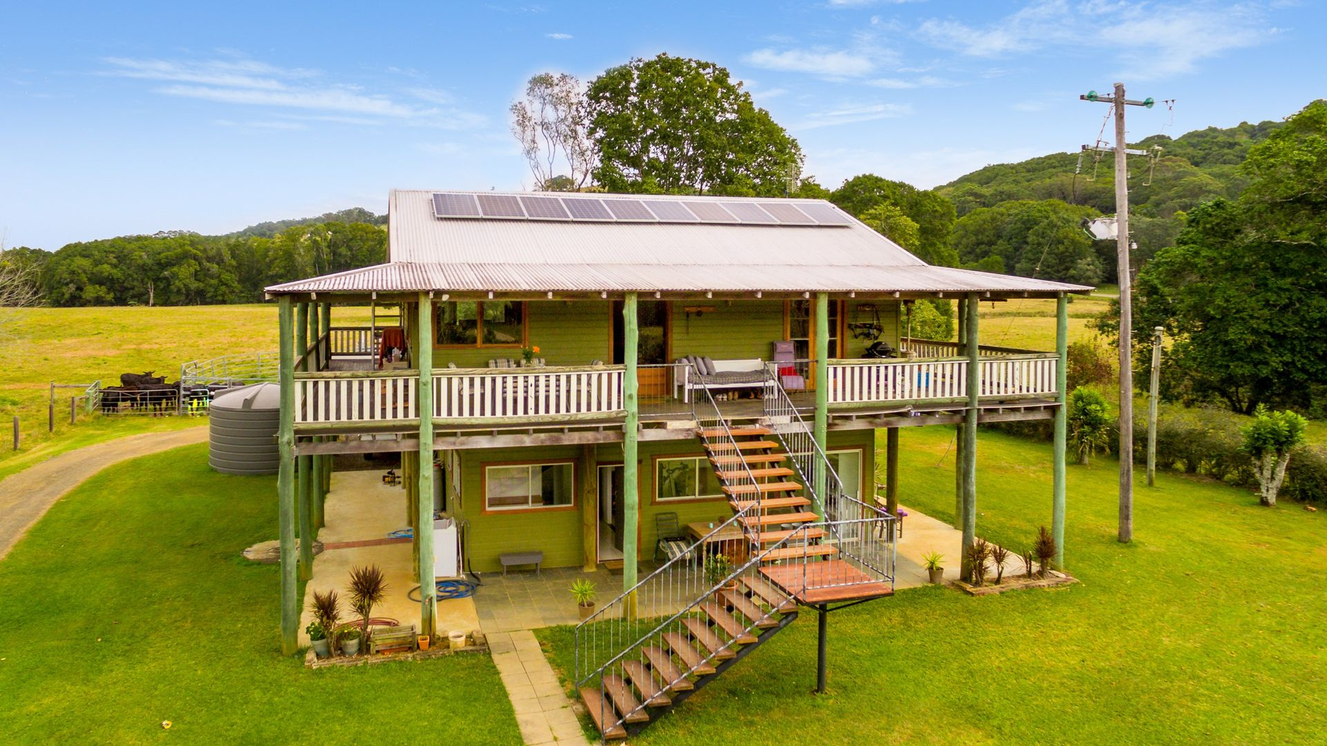 200 Graham Road, Marom Creek NSW 2480, Image 1