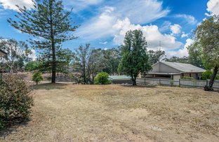 Picture of 7 White Avenue, Singleton Heights NSW 2330