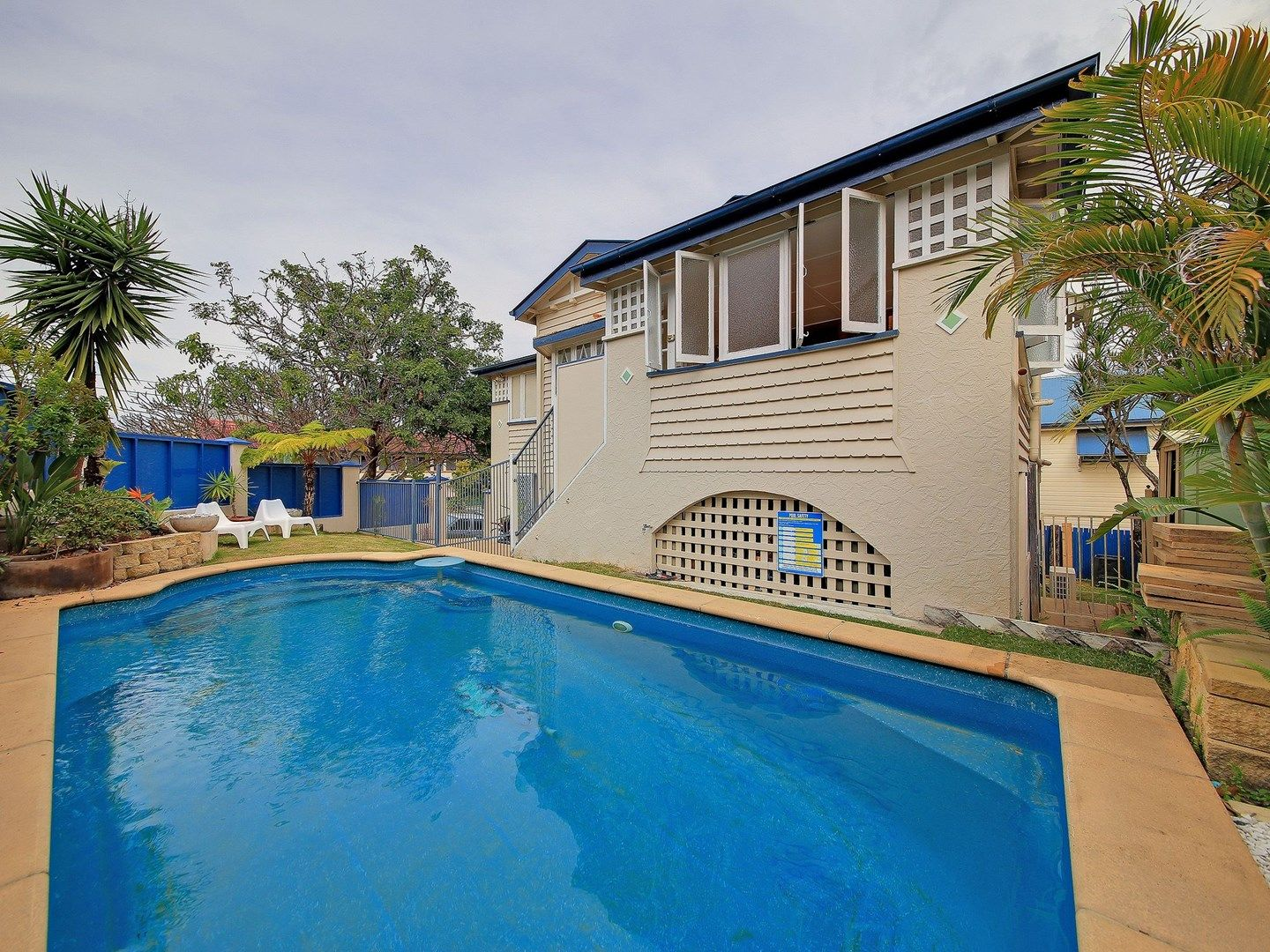 47 Kingsbury Street, Norman Park QLD 4170, Image 0