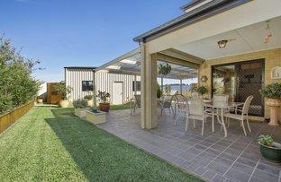 20 Mawson Place, Sunshine Bay NSW 2536