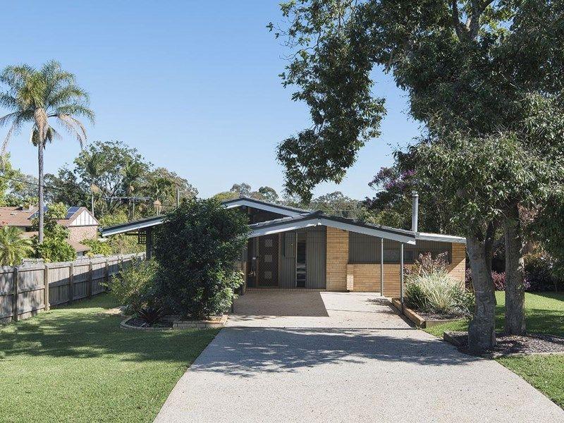 16B El Rancho Street, Daisy Hill QLD 4127, Image 0