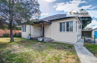 Picture of 51 Brilliant Street, Bathurst NSW 2795