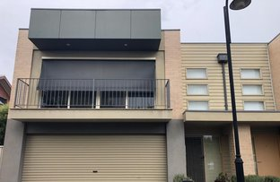Picture of 5 Sunline Terrace, Pakenham VIC 3810