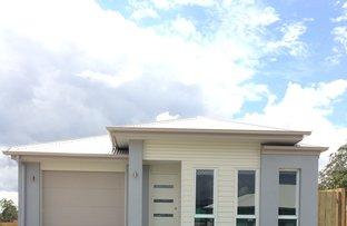 Picture of 49 Mount Mee Street, Park Ridge QLD 4125
