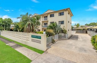 Picture of 2/16-18 Winkworth Street, Bungalow QLD 4870