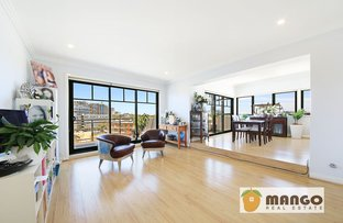 Picture of 46/141 Bowden, Meadowbank NSW 2114