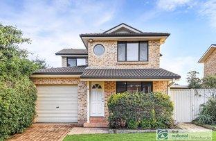 Picture of 9/99 Metella Road, Toongabbie NSW 2146