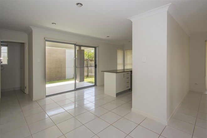 Picture of 1/24 Cirrus Way, COOMERA QLD 4209