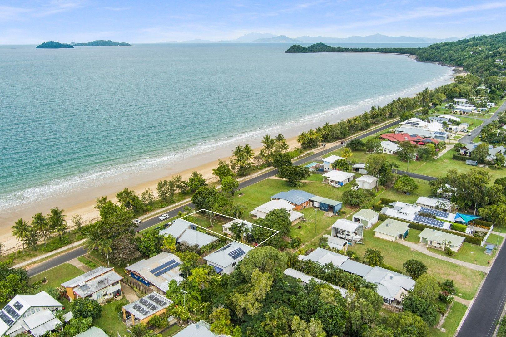 72 Kennedy Esplanade, South Mission Beach QLD 4852, Image 0