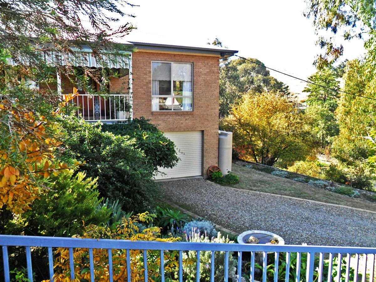 53 Hanley Lane, Gundagai NSW 2722, Image 1