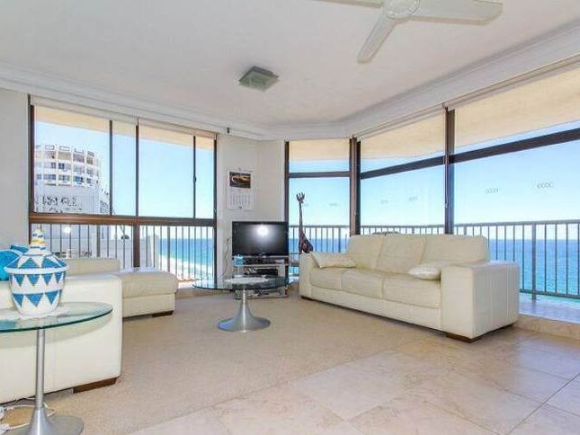 80 The Esplanade, Surfers Paradise QLD 4217, Image 1
