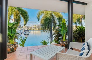 Picture of 80 Cullen Bay Crescent, Cullen Bay NT 0820