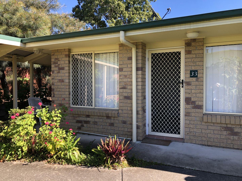 32-33/10 Geeba Street, Slacks Creek QLD 4127, Image 2