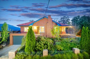 Picture of 519 North Street, Albury NSW 2640
