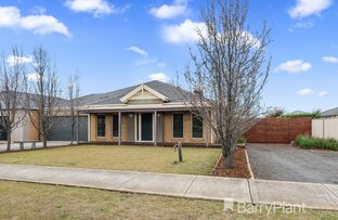 Picture of 15 Northgate Drive, Harkness VIC 3337