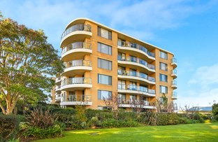 Picture of 705/7 Rockdale Plaza Dr, Rockdale NSW 2216