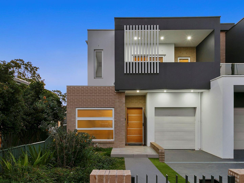 3b Woonah Street, Miranda NSW 2228, Image 1