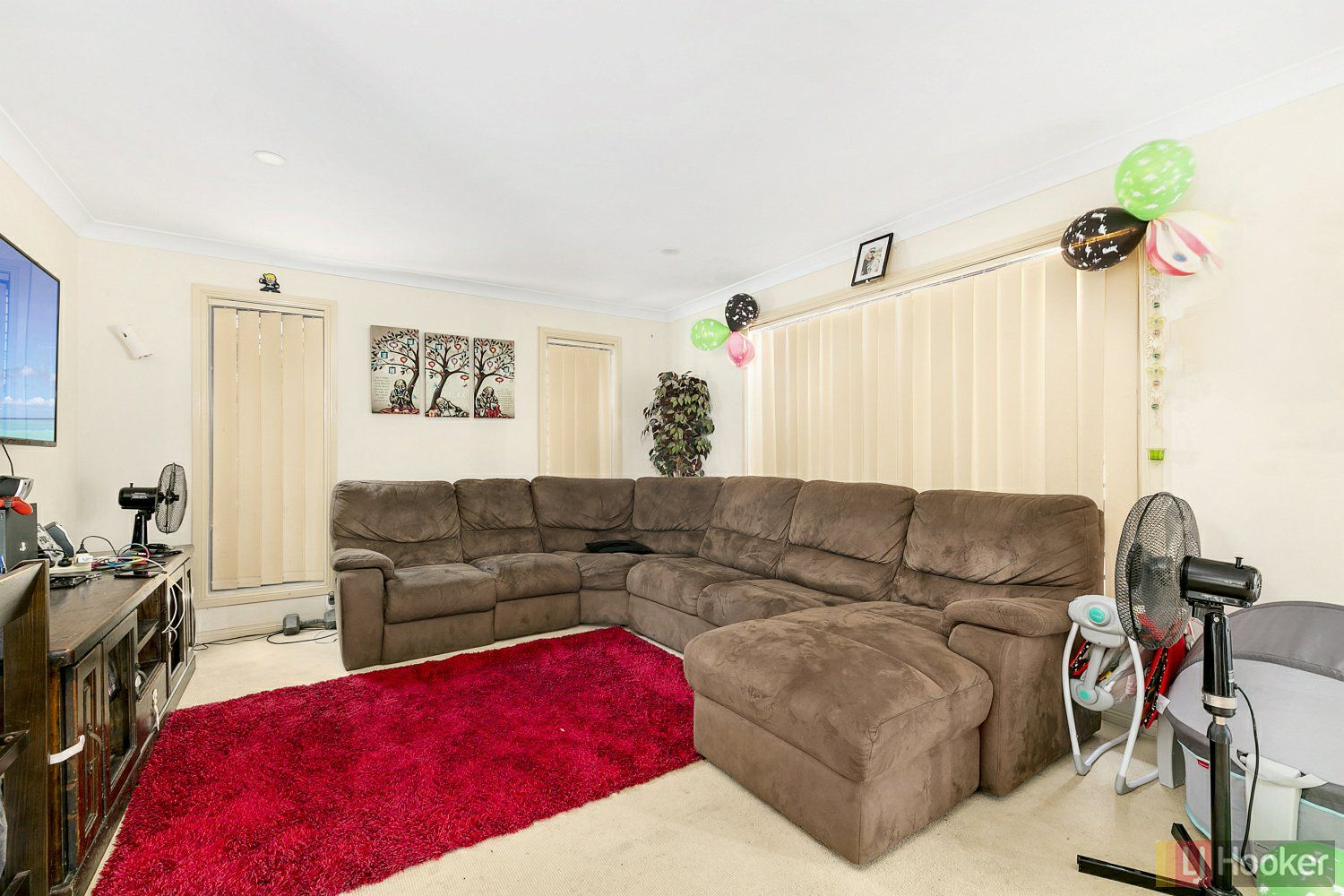 5 Forest Place, West Kempsey NSW 2440, Image 2