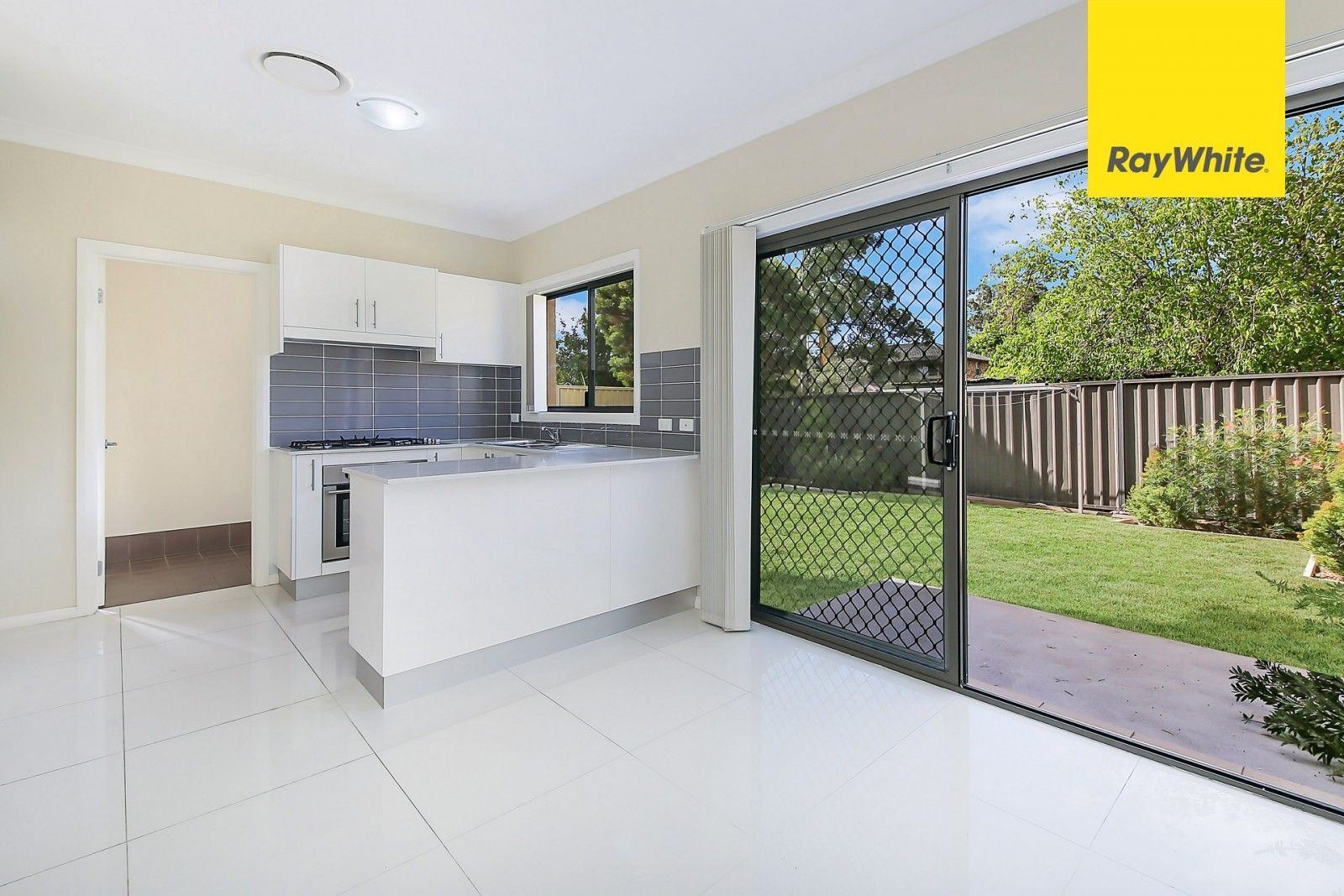 4/19-21 Beatrice St, Rooty Hill NSW 2766, Image 1