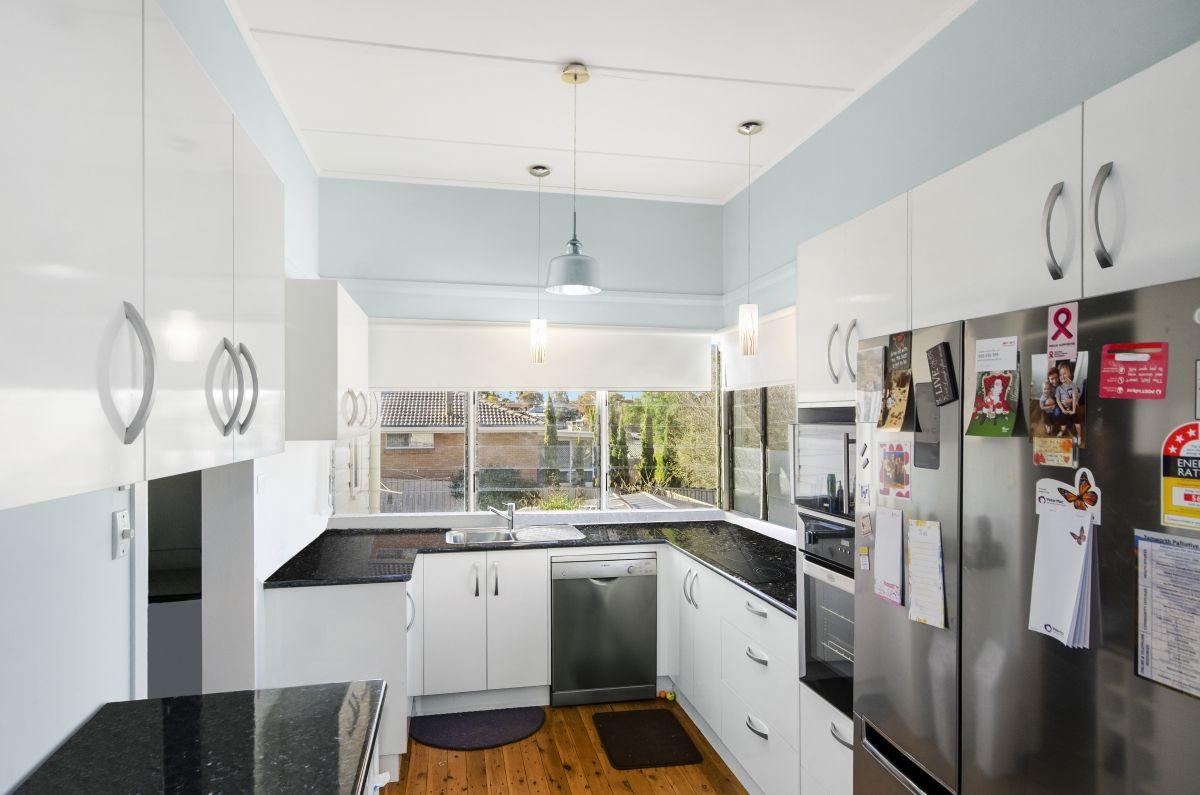 21 Abbott Street, Quirindi NSW 2343, Image 2