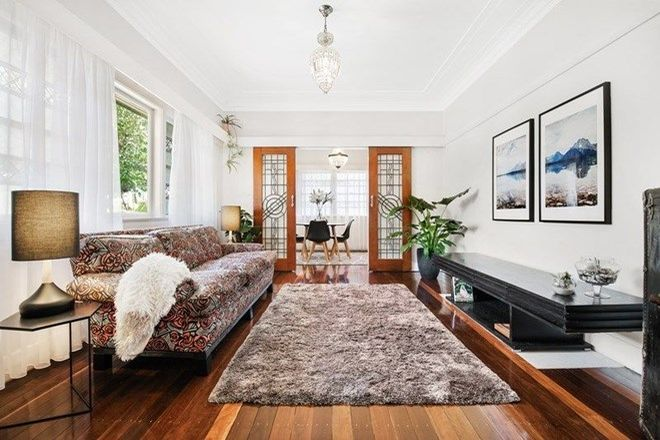 Picture of 45 Albert Street, MARGATE QLD 4019