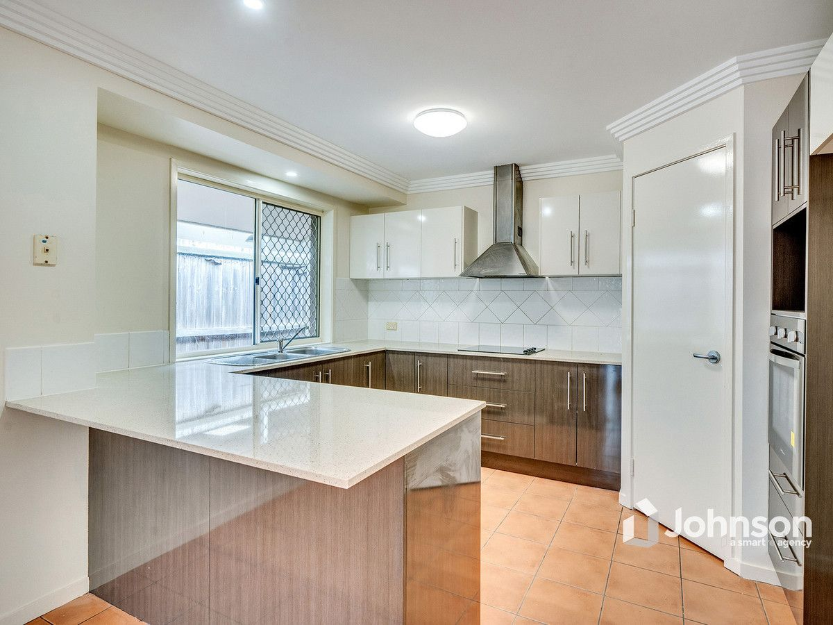 50 Carisbrook Circuit, Forest Lake QLD 4078, Image 1