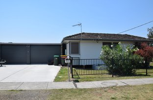 Picture of 63 Cowper Street, Taree NSW 2430
