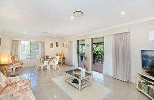 Picture of 30/5 Island Drive - The Anchorage - Tulip Gate, Tweed Heads NSW 2485