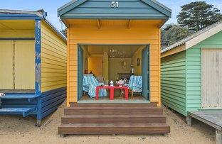 Picture of 51 Beach Box Ranelagh Beach, Mount Eliza VIC 3930