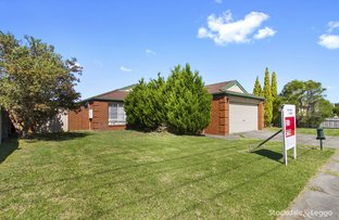 Picture of 56 Gabo Way, Morwell VIC 3840