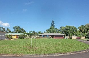 Picture of 2 Coronis Circuit , Atherton QLD 4883