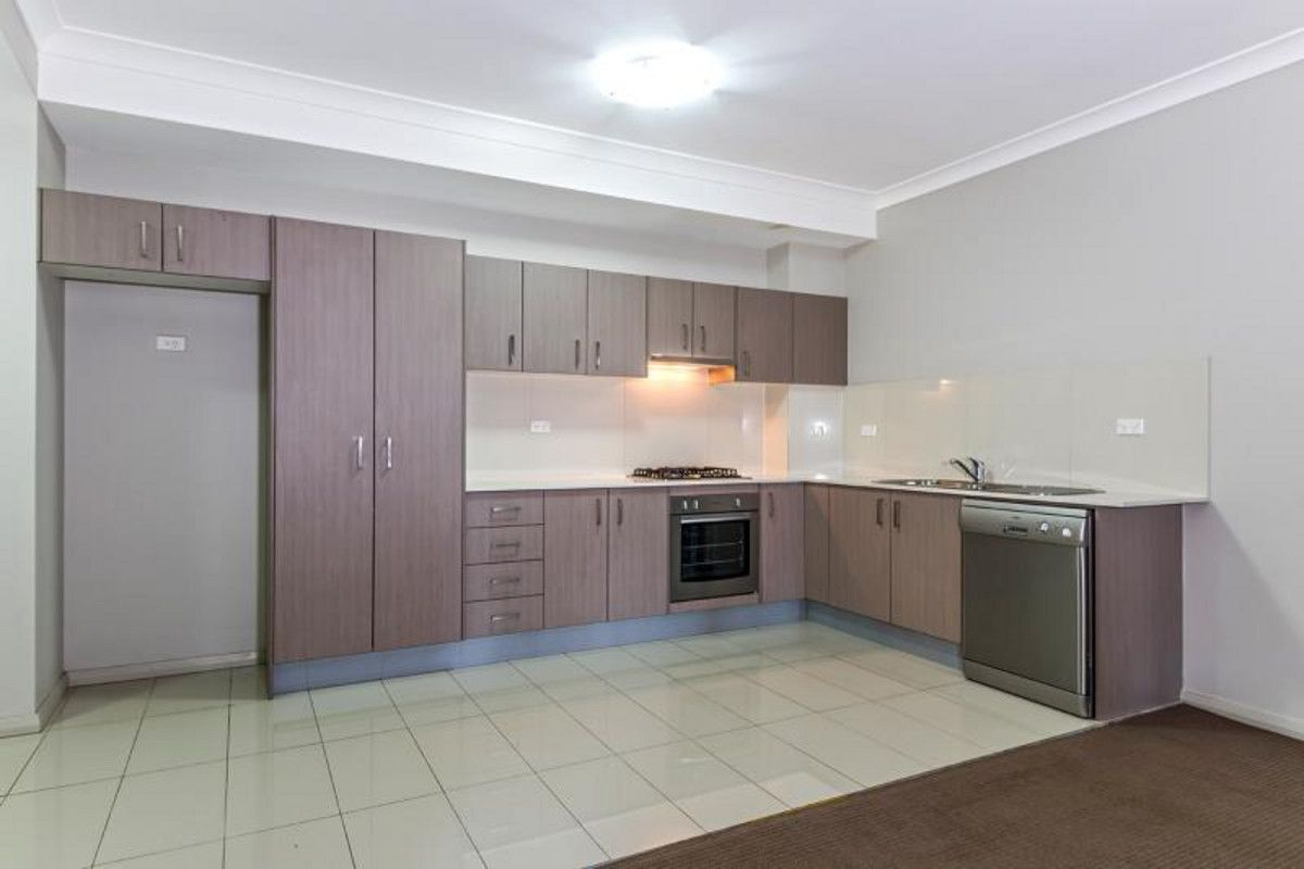 13/21-23 Grose Street, North Parramatta NSW 2151, Image 0