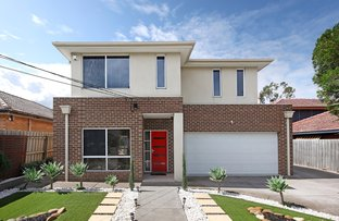 Picture of 1/33 Fifth Avenue, Chelsea Heights VIC 3196