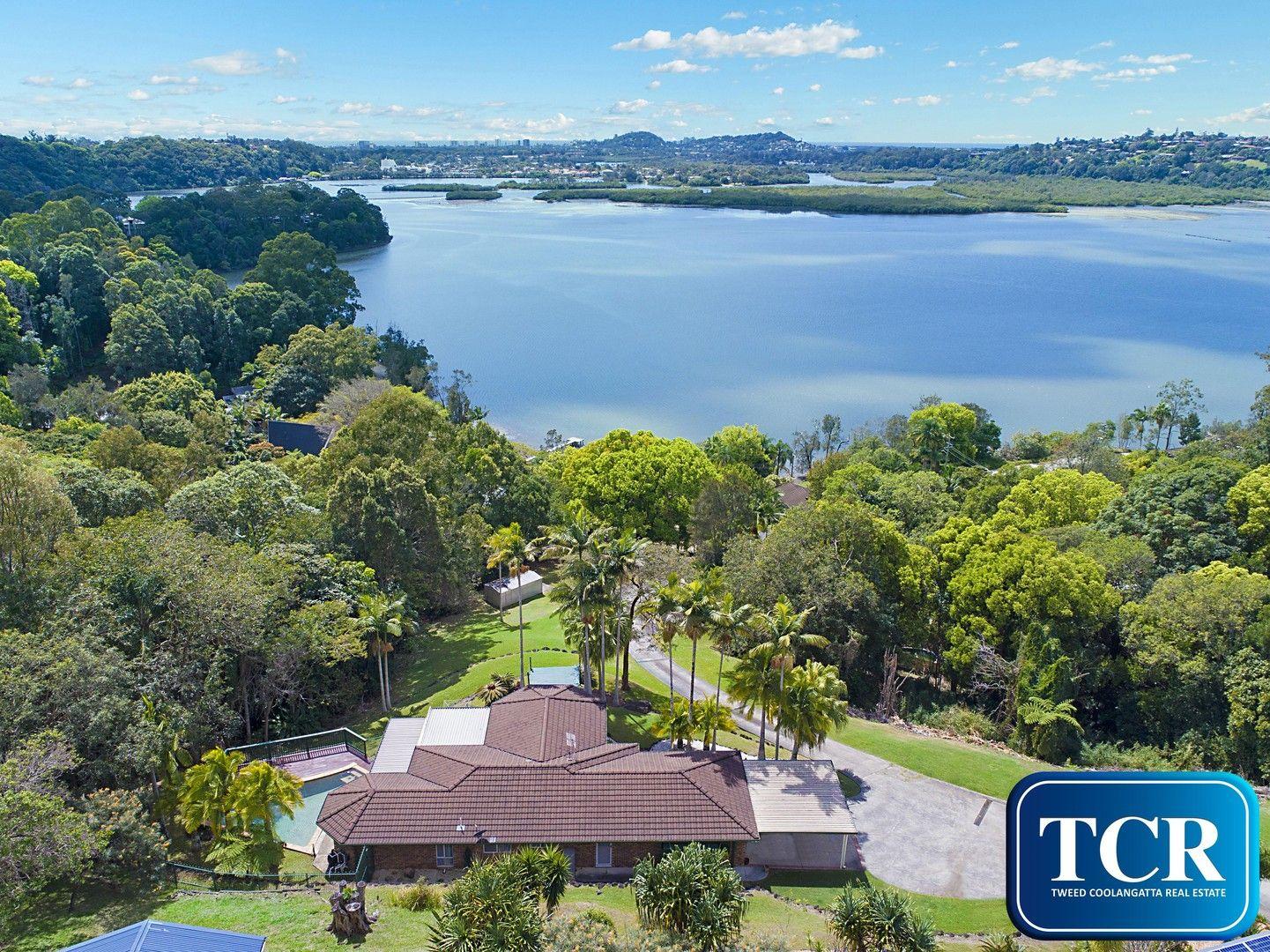 2/114B Broadwater Esplanade, Bilambil Heights NSW 2486, Image 0