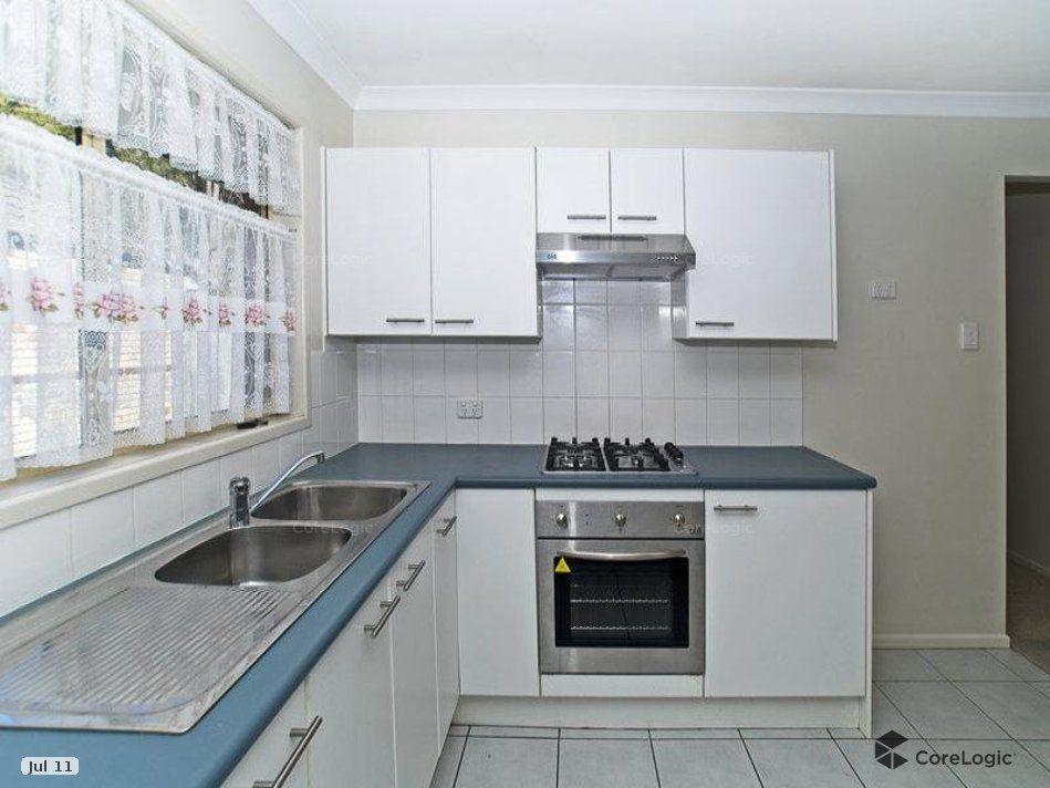 20 Seidler Avenue, Coombabah QLD 4216, Image 1