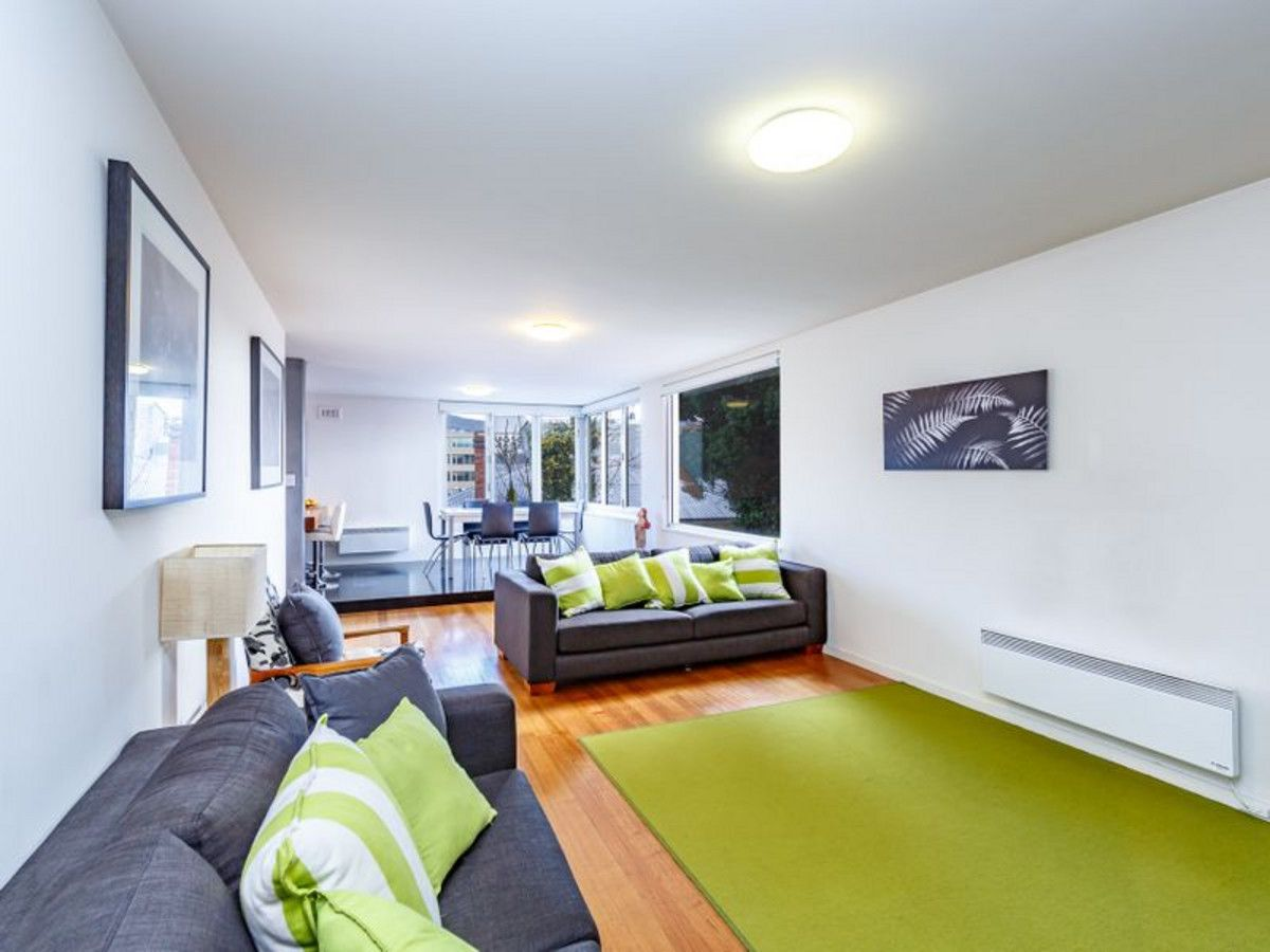 4/5 Stowell Avenue, Battery Point TAS 7004, Image 1