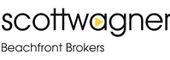 Logo for Scottwagner Beachfront Brokers