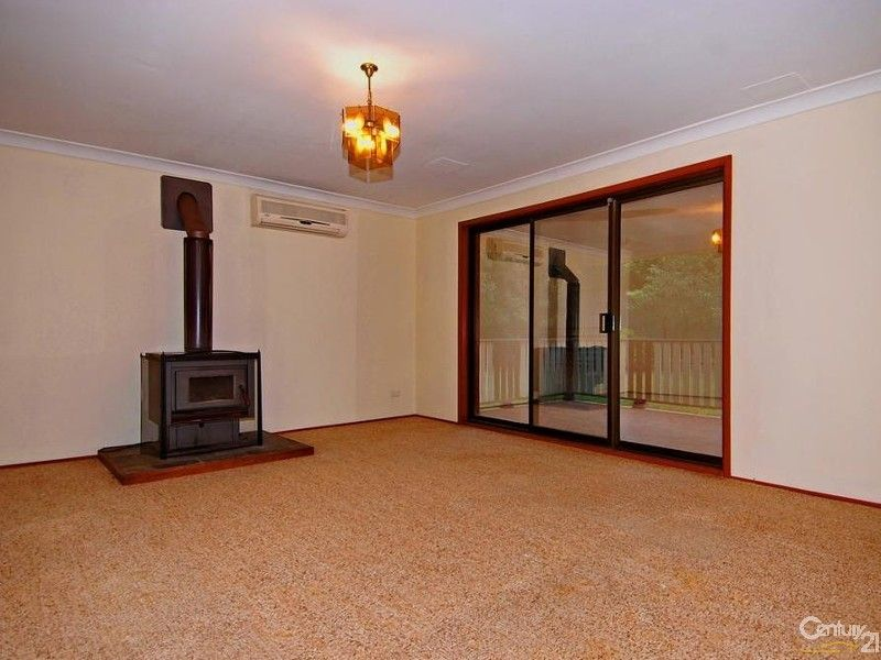 10 Temora Road, Glenhaven NSW 2156, Image 1