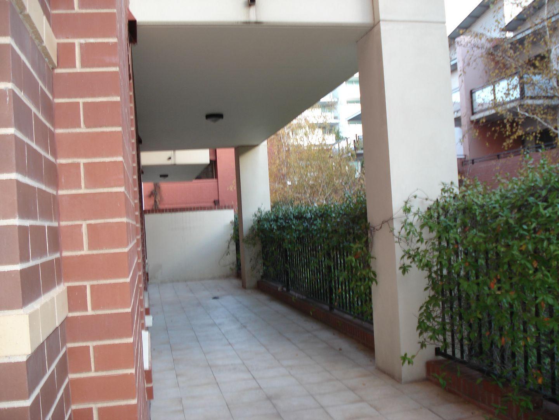 2/7 Liberman Close, Adelaide SA 5000, Image 2