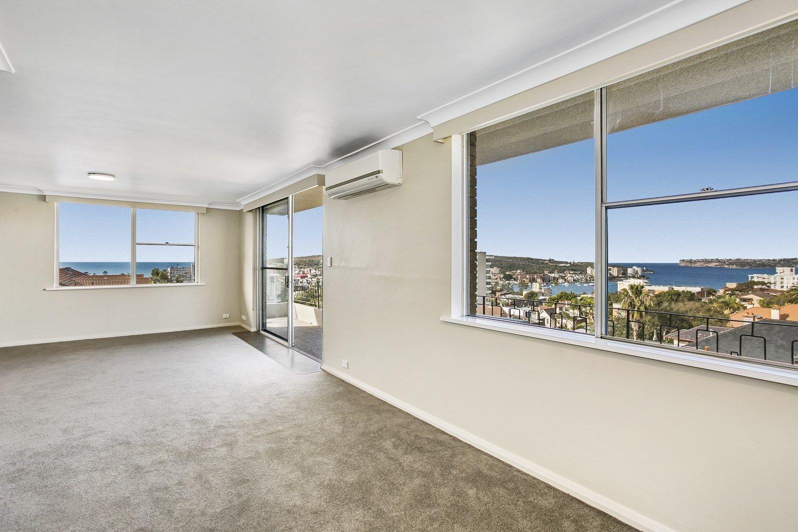 7/88 Raglan Street, Fairlight NSW 2094, Image 2