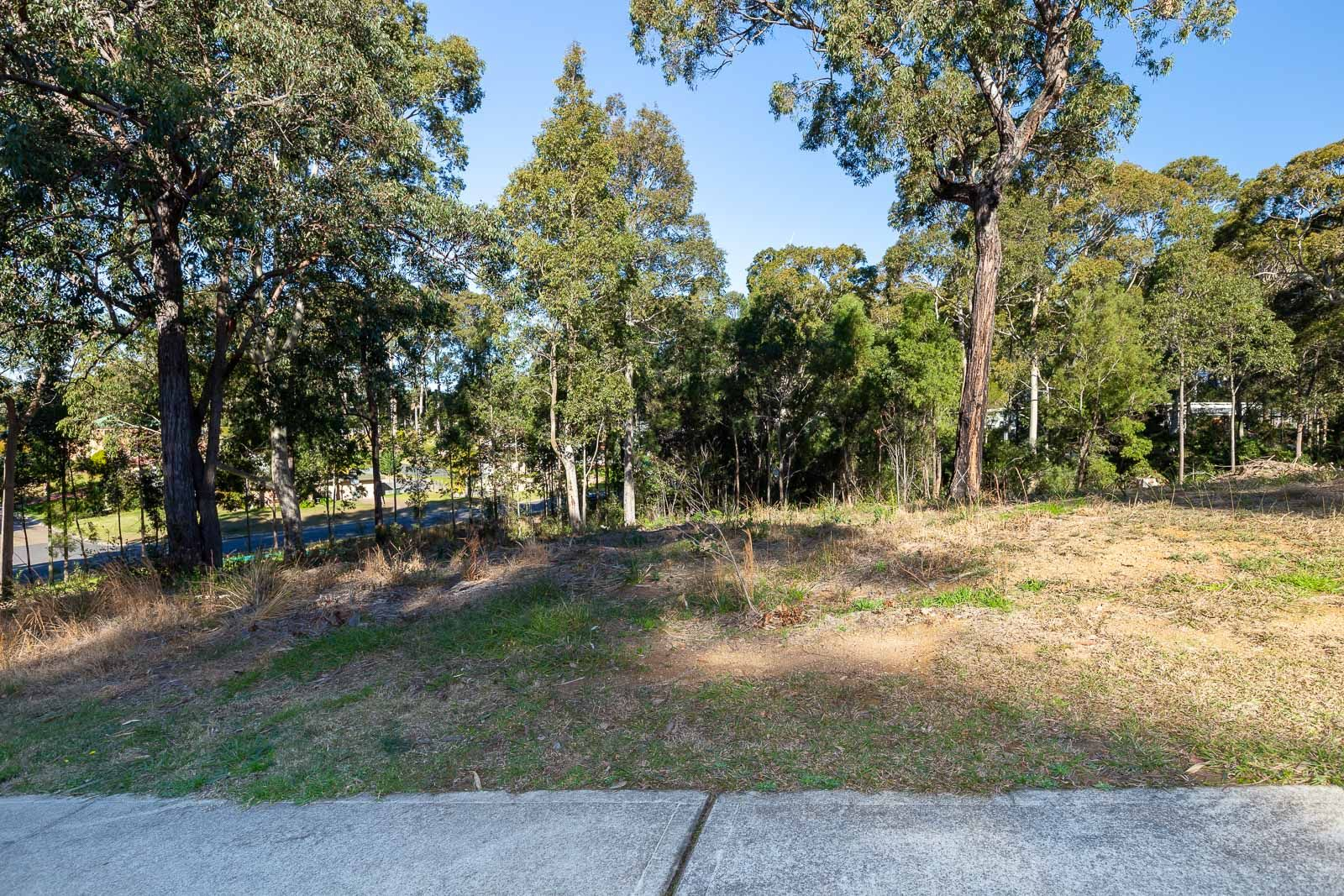 4 Bunderra Circuit, Malua Bay NSW 2536, Image 2