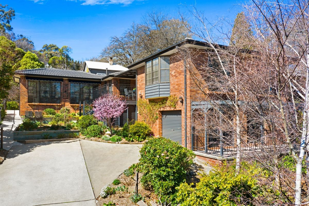 24 Holly  Street, Bowral NSW 2576, Image 0