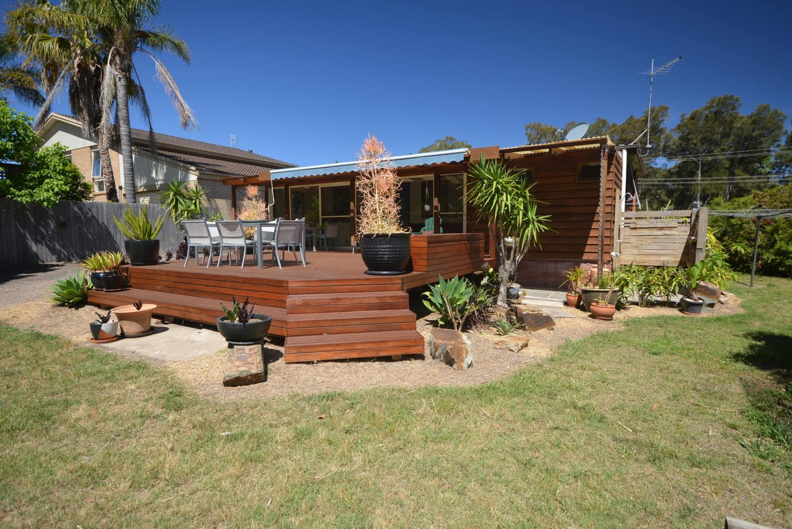 29 Grant Street, Broulee NSW 2537, Image 1