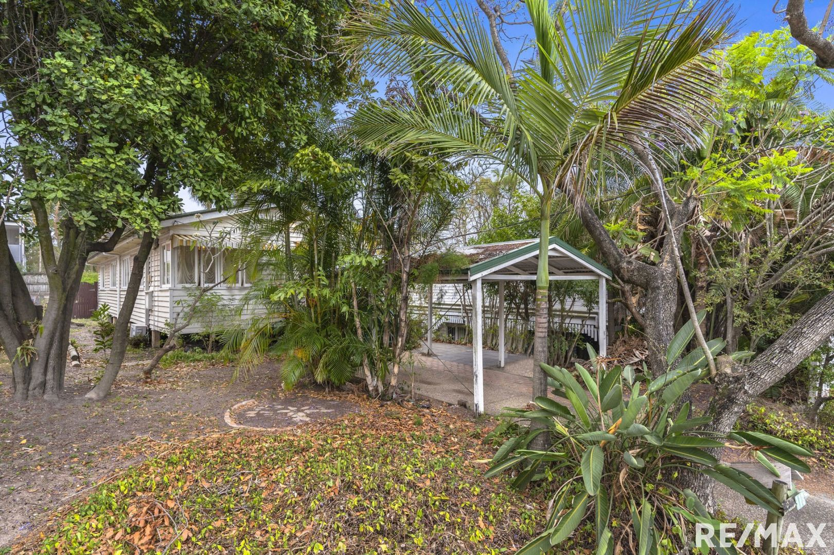 113 Clarence Road, Indooroopilly QLD 4068, Image 0