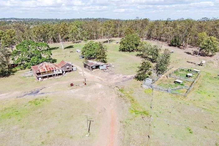 3876 Forest Hill  Fernvale road, Fernvale QLD 4306, Image 0