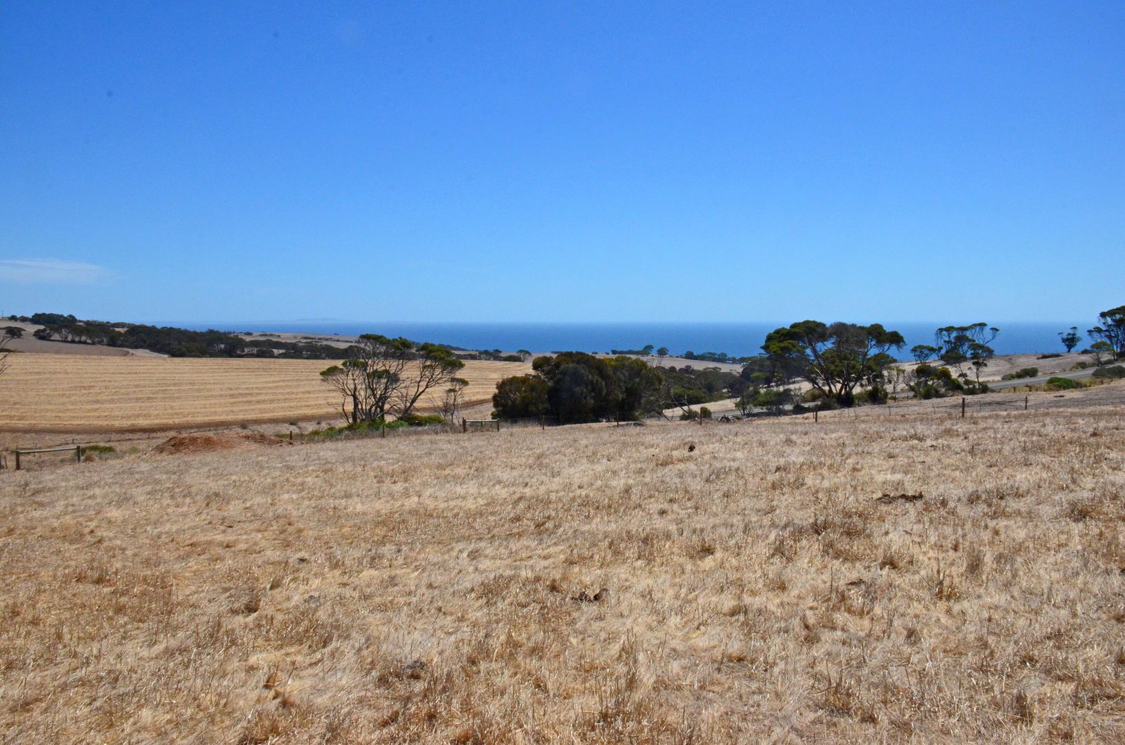 Lot 11 Cape Willoughby Road, Penneshaw SA 5222, Image 2